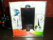 Продам MP3 Два Плеера: SAMSUNG YP-P2 и IRIVER LPLAYER
