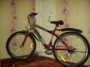 winner велосипед