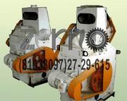 Продам станки вальцедековые марок СГР-400 и СГР-600