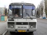 Продам Автобус ПАЗ 4234