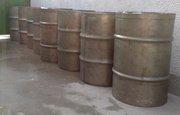 Бочка титановая 200 и 100 литров,   хранение и транспортировка спиртосо