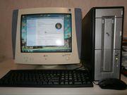 Компьютер ИГРОВОЙ,  Интернет,  кино,  музыка,  фото,  видео,  игры