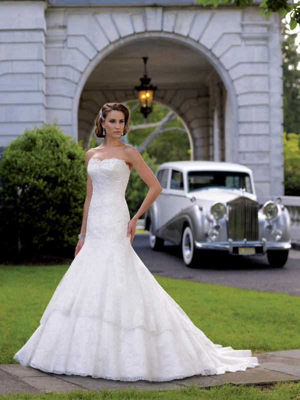Платья свадебные белгород купить