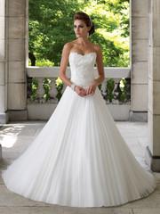 Стильные свадебные платья Белгород