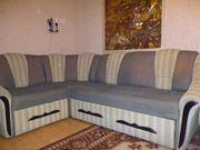 Продам диван раздвижной механизм Дельфин