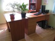 компьютерные столы с ящиками б/у