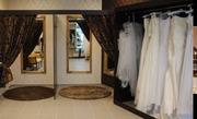 Комиссионный магазин фата предлагает свадебные платья на любой вкус