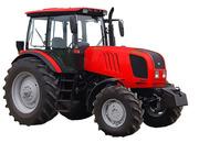 Колесный трактор МТЗ 2022.3