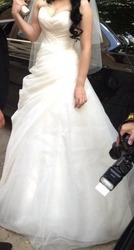 Химчистка для свадебного платья белгород