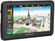 Продам новый GPS-навигатор PROLOGY