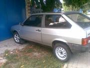 Продам автомобиль  Ваз 21083