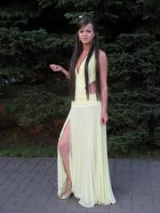 Ru можно купить платья длины миди по выгодной цене. прямые платья - футляры миди или пышные модели, вечерние, коктейльные