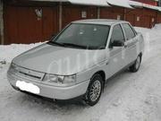 Продам автомобиль  ВАЗ-2110.2003 г.в.
