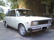 Продам ВАЗ 2105 Экспортный вариант